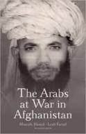 Arabs in the jihadist Woodstock