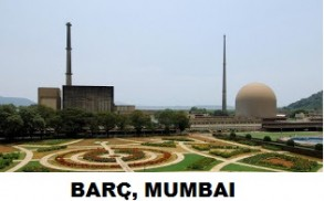 India's Nuclear Doctrine Needs a Review?