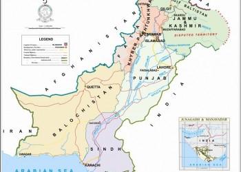 Aksai Chin – Policy Research Group on chola incident, 1987 sino-indian skirmish, map of kunlun mountains, map of south asia, tawang town, map of tian shan, azad kashmir, sino-soviet border conflict, indo-pak war of 1971, map of spratly islands, map of south china sea, map of telangana, map of srinagar, states of india, paracel islands, kalapani river, siachen glacier, arunachal pradesh, map of patiala, map of nicobar islands, map of kashmir, kashmir conflict, indo-bangladesh enclaves, map of sikkim, sino-indian war, karakoram pass, map of punjab, line of actual control, partition of india, map of arunachal pradesh, map of taklamakan desert, map of india, china–india relations,