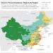 china-region-revenue-to-expenditure