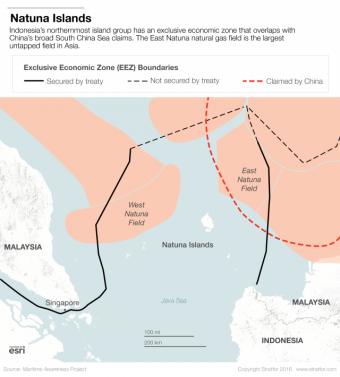 natuna-islands-and-energy-reserves_0