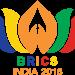 brics-logo-1